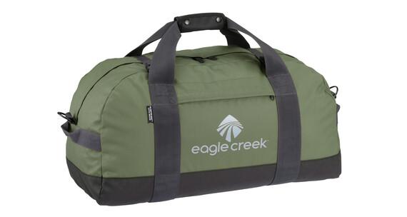 Eagle Creek No Matter What Rejsetaske Medium oliven